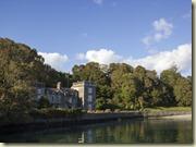 06.Castletownshend