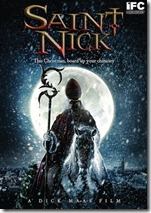 Saint-Nick-DVD