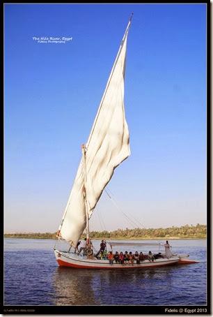 Egypt Day 11_06-46