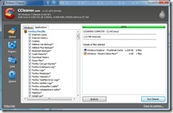 ccleaner_3-2-5_after_bleachbit_0-9-4
