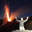 photos-actu-dernières-news-images-éruption-piton-de-la-fournaise-11-fevrier-2015-kokapat-rando-volcan-reunion-rudy-couléé-lave (20).JPG