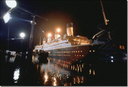 a_behindthescenes_look_at_the_making_of_titanic_08
