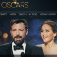ARE YOU AS RELEVANT (OR IRRELEVANT) AS THE OSCARS?