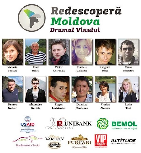 Bloggeri Descopera Moldova.jpg