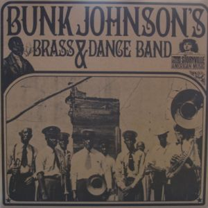 Bunk Johnson brass.JPG