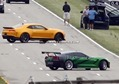 Transformers4-Carscoops168