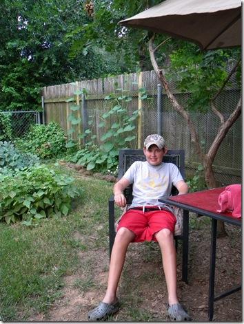 July 4, 2011 071