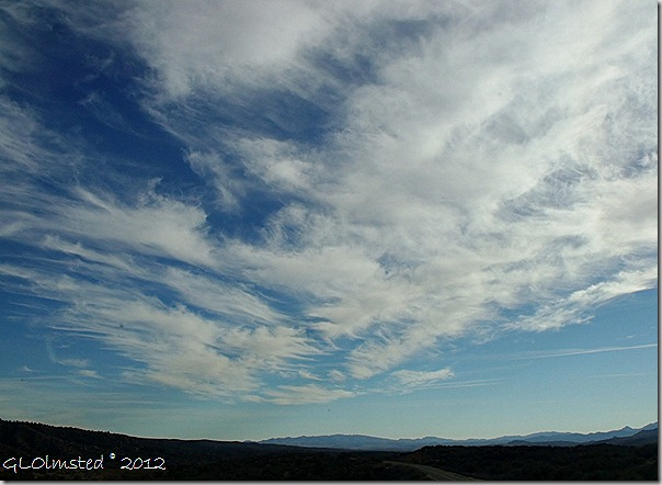 01 Clouds over the Weaver Mts from Iron Springs Rd S AZ (1024x747)