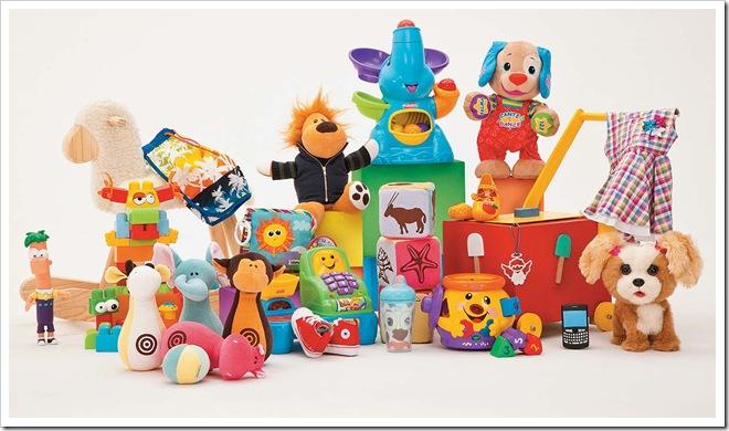 brinquedos-ate-1200
