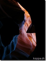 110901 Antelope Canyon (20)
