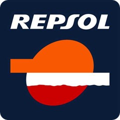 repsol_logo