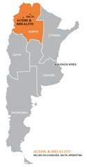 acsibi_cuevas mapa