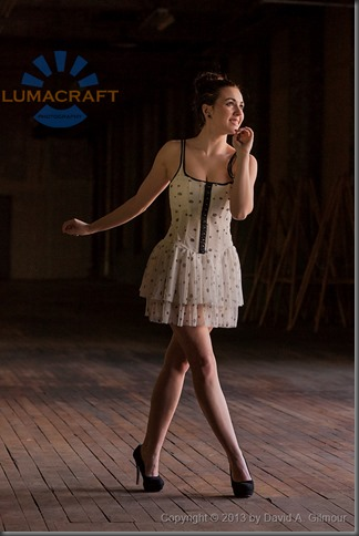 Lumacraft-_MG_4313-Edit-800px-logoC