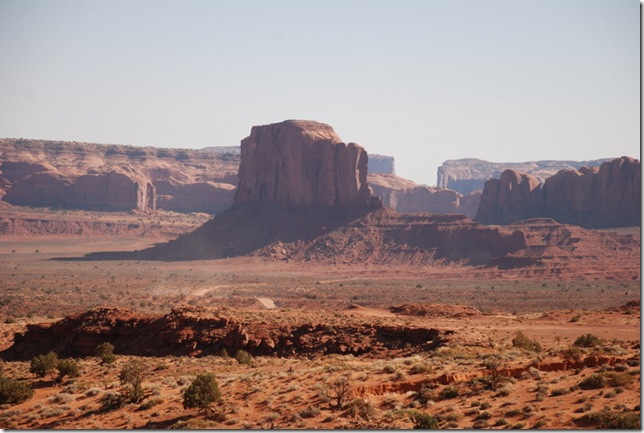 10-28-11 E Monument Valley 052