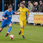 bury_town_vs_wealdstone_310312_023.jpg