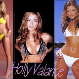 Holly Valance1.jpg