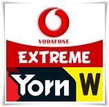 Vodafone Extreme