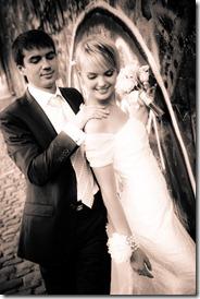 свадебный фотограф в Праге (48)