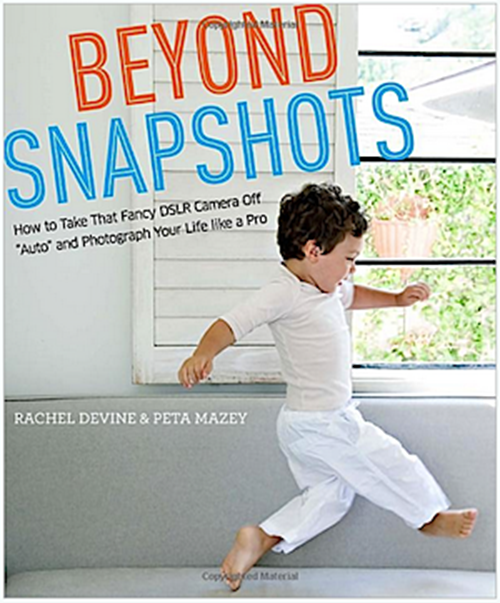 Beyond-Snapshots-Photography-Book-Giveaway-Babble