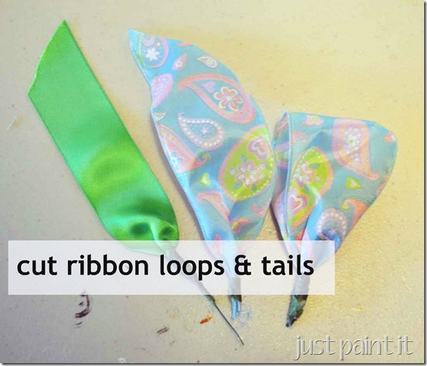 make-ribbon-loops-and-tails