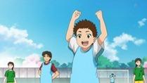 [Doremi-Oyatsu] Ginga e Kickoff!! - 03 (1280x720 x264 AAC) [2CA51A40].mkv_snapshot_15.48_[2012.05.01_21.57.04]