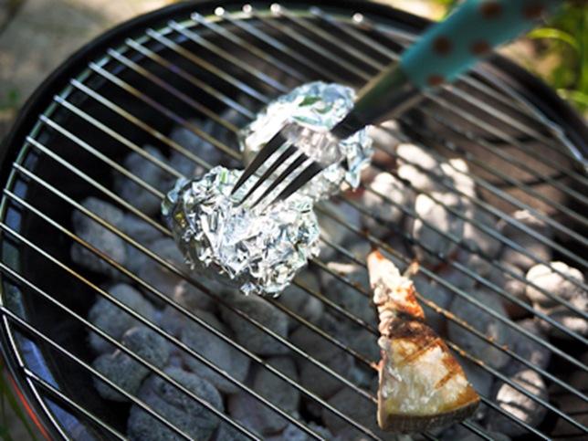charcoals_grill-1020668