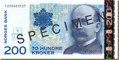 200-krone2010specimen_front_stor