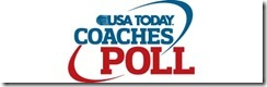 Coaches Poll topper-472x150