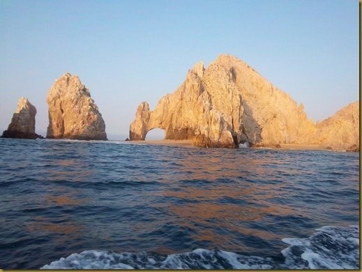 cabo 2011 022