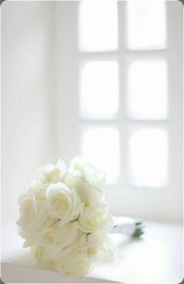 60611_524712397542562_2111434184_n mood flowers