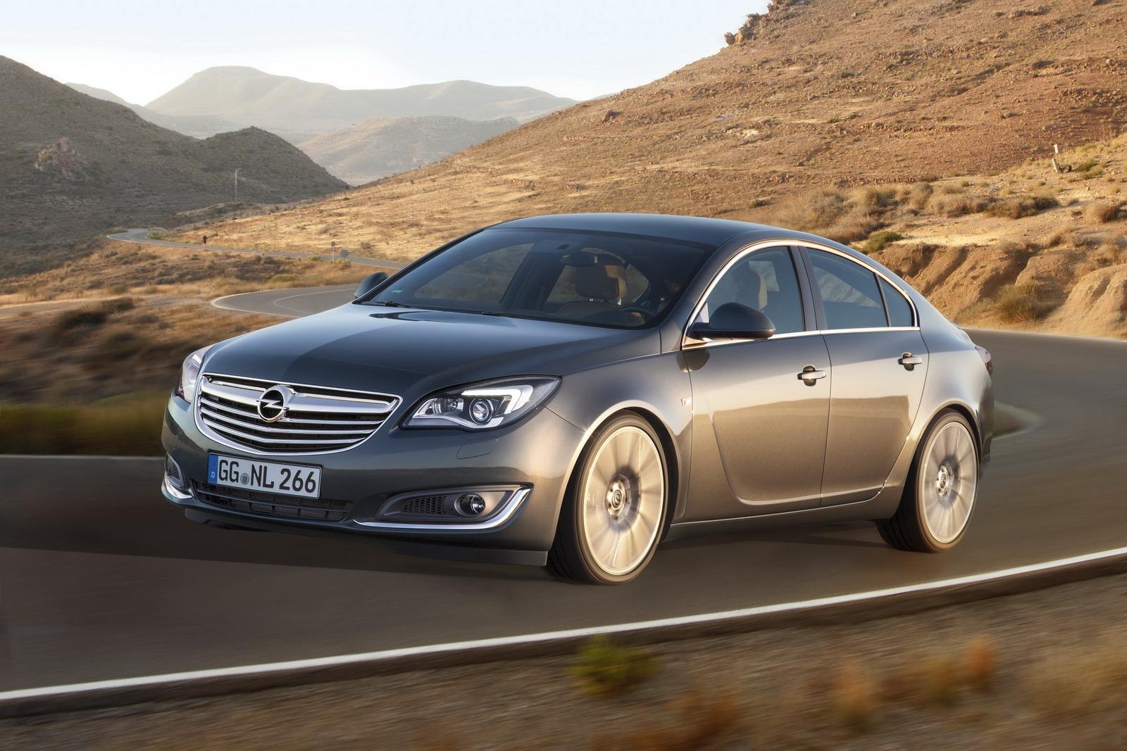 Opel-Insignia-Facelift-4%25255B2%25255D.jpg