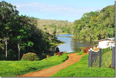 Vale do Juliana 07-06-2011 007 c