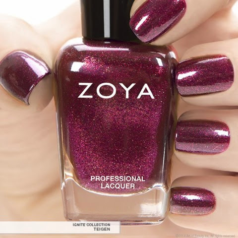 zoya_nail_polish_teigen_ignite