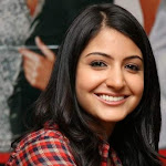 anushka-sharma-wallpapers-1.jpg