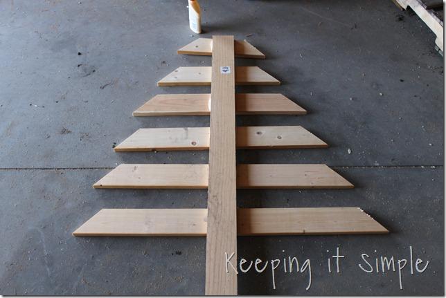 scrap wood tree (3)