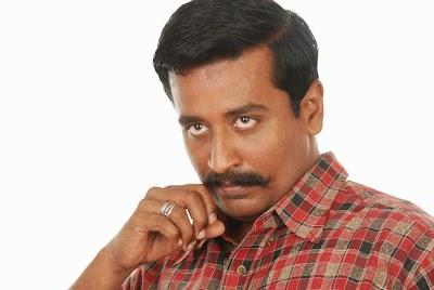actor karthikeyan (39).JPG