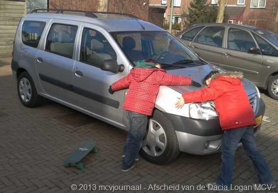 [Dacia-Lodgy-Paul-0115.jpg]