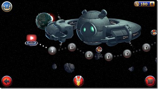 Angry Birds Star Wars II-10