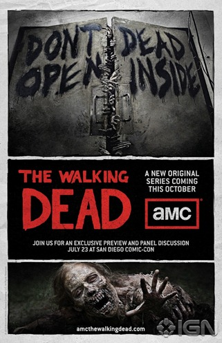 the-walking-dead-20100630061828928
