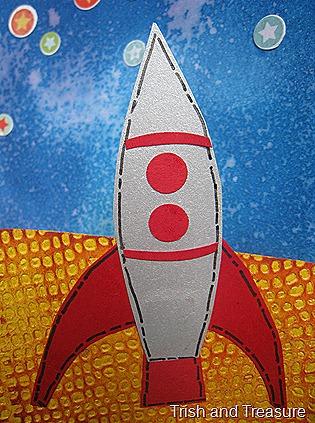 Astronaut 1 June 2012 003