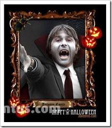 Conte_Halloween