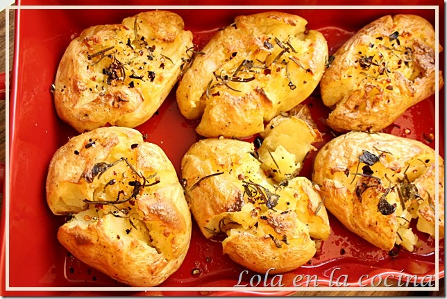 patatas asadas 4