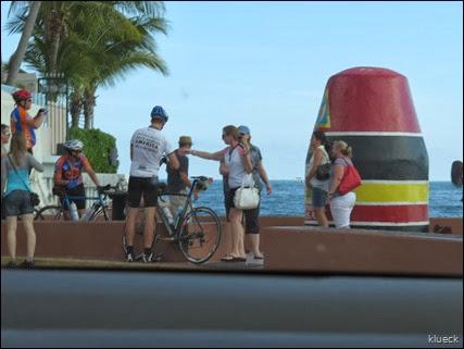 Higgs Beach, Key West
