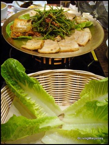 Hanbang Suyuk (1)