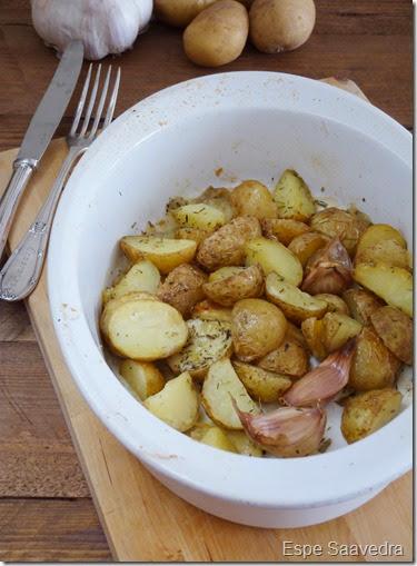 patatas guarnicion espe saavedra