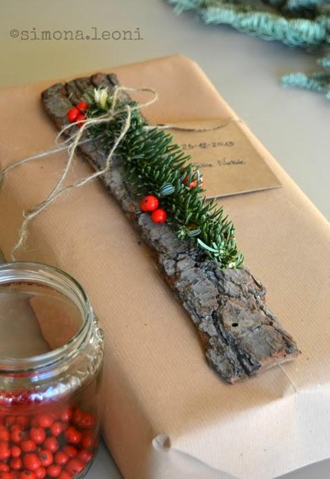 pacchetto-regalo-naturale-corteccia