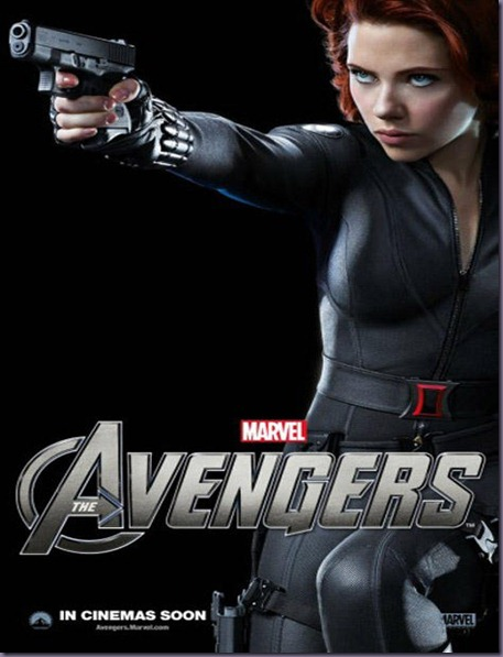 new-avengers-images-and-posters-arrive-online-75358-08-470-75