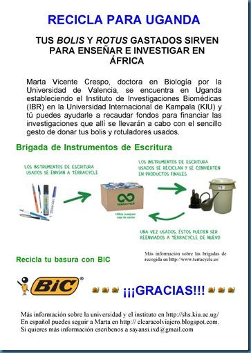 Recicla_para_Uganda_poster