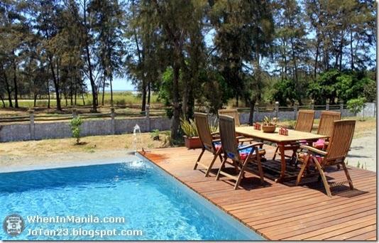 zambawood-resort-zambales-philippines-jotan23 (28)