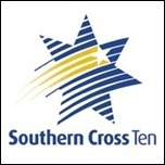 southerncrossten